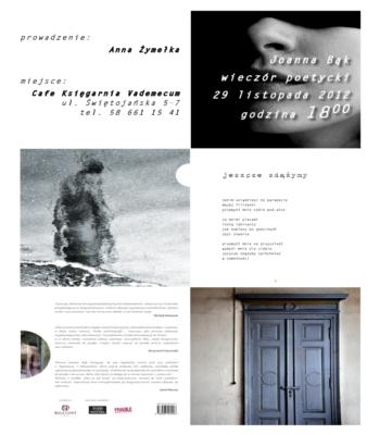 Księgarnia Internetowa 'Vademecum Gdynia'