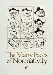 The Many Faces of Normativity,