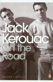 On the Road, Kerouac Jack