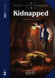 Kidnapped,