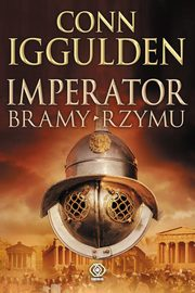Imperator Bramy Rzymu, Iggulden Conn