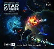 Star Carrier Tom 3 Osobliwość, Douglas Ian