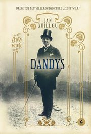 Dandys, Guillou Jan