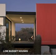 Low Budget Houses,