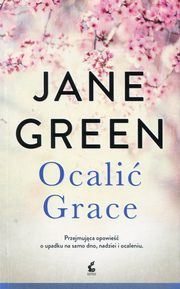 Ocalić Grace, Green Jane