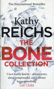 The Bone Collection, Reichs Kathy