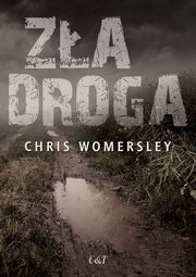Zła droga, Womersley Chris
