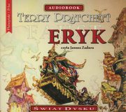 Eryk, Pratchett Terry