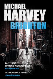 Brighton, Harvey Michael