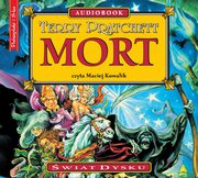 Mort, Pratchett Terry