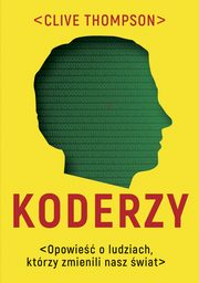 Koderzy, Thompson Clive