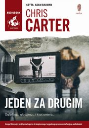 Jeden za drugim, Chris Carter